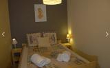 3e-me-chambre-inte-rieure-marie-barmaz-727215
