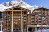 800x600-vue-alpina-28652-6392268