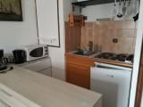 _valdisereimmobilier_Lv_Images__lot_0000000167_08_5229960