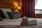 alpina-lodge-2pieces-4pax-chambre-2-6192345