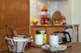 alpina-lodge-2pieces-4pax-cuisine-6192346