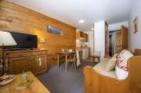 alpina-lodge-2pieces-4pax-salon-2-6192348