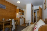 alpina-lodge-2pieces-4pax-salon-3-6192349