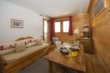 alpina-lodge-2pieces-4pax-salon-6192347