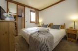 alpina-lodge-2pieces-coin-montagne-7pax-chambre-6192337