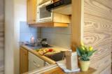 alpina-lodge-2pieces-coin-montagne-7pax-cuisine-2-6192339