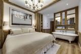 appartement-kilimandjaro-chambre-1-6525055