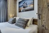 appartement-kilimandjaro-chambre-10-6525065