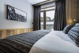 appartement-kilimandjaro-chambre-11-6525070