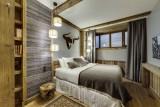 appartement-kilimandjaro-chambre-4-6525060