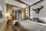 appartement-kilimandjaro-chambre-5-6525059