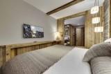 appartement-kilimandjaro-chambre-6-6525062