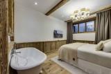 appartement-kilimandjaro-chambre-6525057