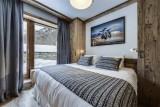 appartement-kilimandjaro-chambre-7-6525061