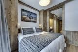 appartement-kilimandjaro-chambre-8-6525064