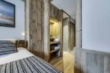 appartement-kilimandjaro-chambre-9-6525063