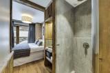 appartement-kilimandjaro-chambre-douche-6525067