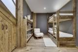 appartement-kilimandjaro-chambre-lit-superposes-6525069