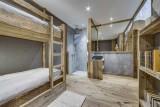 appartement-kilimandjaro-chambre-lits-superposes-2-6525068