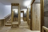 appartement-kilimandjaro-couloir-3-6525071