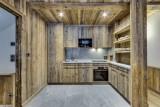 appartement-kilimandjaro-cuisine-2-6525073