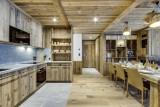 appartement-kilimandjaro-cuisine-3-6525075