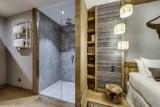 appartement-kilimandjaro-douche-chambre-2-6525085
