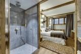 appartement-kilimandjaro-douche-chambre-6525084