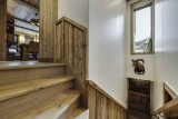 appartement-kilimandjaro-escaliers-6525090