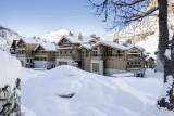 appartement-kilimandjaro-exterieur-10-6525095