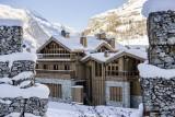 appartement-kilimandjaro-exterieur-8-6525096