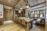 appartement-kilimandjaro-salle-a-manger-2-6525097