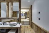 appartement-kilimandjaro-salle-de-bain-1-6525100