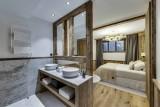 appartement-kilimandjaro-salle-de-bain-2-6525099