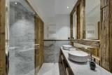 appartement-kilimandjaro-salle-de-bain-3-6525101