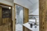 appartement-kilimandjaro-salle-de-bain-4-6525103