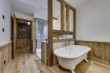 appartement-kilimandjaro-salle-de-bain-baignoire-6525107