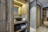 appartement-kilimandjaro-salle-de-bain-chambre-4-6525106