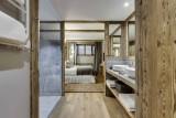 appartement-kilimandjaro-salle-de-bain-chambre-6525105