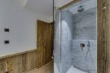 appartement-kilimandjaro-salle-de-bain-douche-6525110