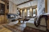 appartement-kilimandjaro-salon-2-6525111