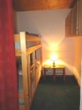 appartement-n-10-1-1472