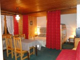 appartement-n-10-4-1475
