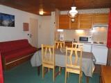 appartement-n-10-5-1476