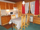 appartement-n-10-6-1477