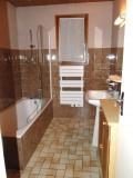 appartement-n-10-7-1478