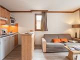 appartement-residence-les-chalets-de-solaise-val-d-isere-6441617