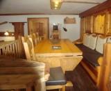 avalin-1-table-a-manger-6207269