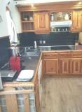 avalin-2-cuisine-6217847