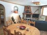 avalin-2-table-a-manger-salon-6217851